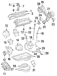 lexus lx470 engine diagram lexus wiring diagrams online