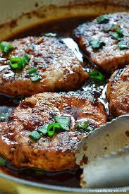 Best 25 Pan Fried Pork Chops Ideas On Pinterest  Fried Pork Country Style Pork Chop Recipe
