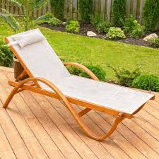chaise lounges leisure season double