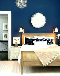 grey and blue bedroom ideas gray paint bedroom blue gray bedroom blue gray paint bedroom blue
