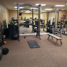 photo of gold s gym augusta ga united states women only area in