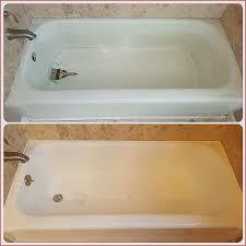 floor tile resurfacing unique rust oleum tub tile refinishing kit porcelain paint bathtub bathroom