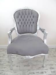 Small Picture Bedroom Accent Chairs Uk Accent Chairs With Arms For Bedroom Homel