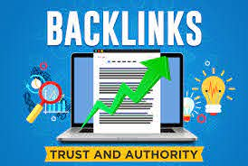 Consider A Backlink for Website Improvisation