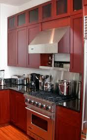 Alexandria Kitchen Bath Studio