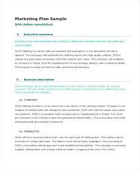 Marketing Planner Excel Marketing Plan Outline Resume Template Ideas Sample Word Vitaminac