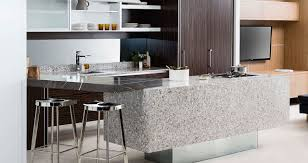 Renovate Kitchen Renovations And Interior Design Experts Home Renovations Kitchen