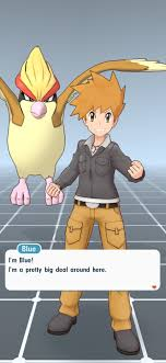 Pokemon Manga Download For Android - everhq