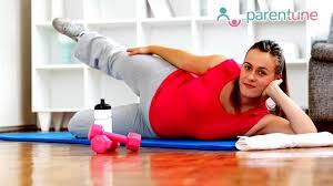12 home remes to reduce belly fat after delivery easy and quick