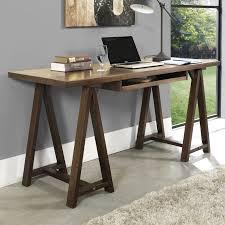 desks for office at home. Desks For Office At Home U