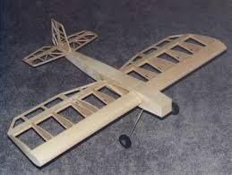 How To Make An Rc Plane A Step By Step Guide