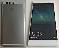 huawei p9 lite specification. huawei p9 lite specification