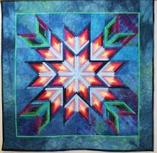 AQS Quilt Show August 22-25 | Grand Rapids Blog & AQS Grand Rapids, quilt by Sue Cortese, West Michigan Quilters' Guild Member Adamdwight.com