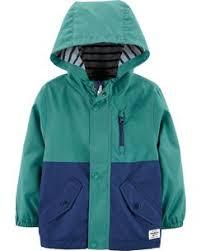 Striped Reversible Jacket Toddler Boy Coats \u0026 Jackets | OshKosh Free Shipping
