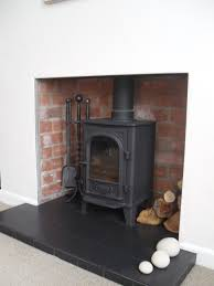 how to clean slate fireplace hearth uk image collections