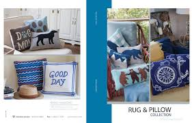 peking handicraft inc rug pillow catalog 2018 page 21 created with publitas com