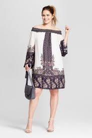 find cheap plus size clothing 30 places to find cheap plus size clothing cheapism