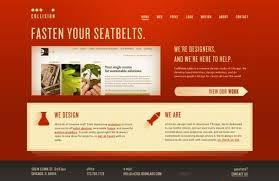 Small Picture Best Home Page Design Home Interior Design