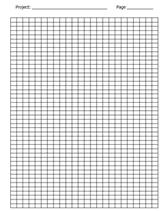 Free Custom Graph Paper Print Custom Graph Paper College Paper Example