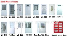 glass insert for door steel door window insert dumound glass inserts for front doors exterior home glass insert for door
