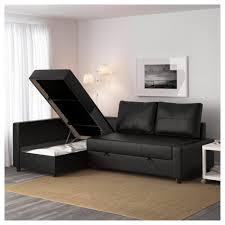sofa bed couches hideaway bed sofa friheten sofa bed