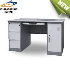 office furniture table design. Intelligent Designs Office Furniture Fresh Steel Almirah With Low Price Fice Table Buy Design