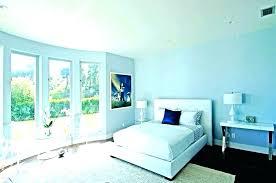 Bedroom colors blue Paint Light Blue Interior Paint Cozy Paint Bedroom Colors Blue Wall Paint Bedroom Blue Bedroom Paint Colors The Bedroom Design Light Blue Interior Paint Blue Bedroom Paint Color Ideas Photos And