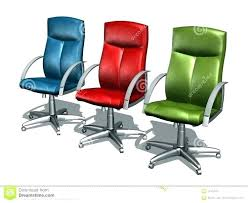 colorful office chairs. Colorful Office Chairs Valuable Colored Cream Desk Medium Size Of Mesh Intended For Canada .