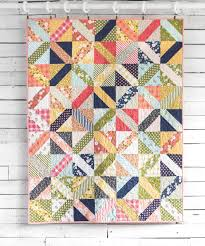 Tea Rose Home: Craftsy Class by Amy of Diary of a Quilter and ... & I usually don't buy pre-cuts, but watching her classes makes me want to run  to the store, so I can make those quilts! The last one is my absolute  favorite: ... Adamdwight.com