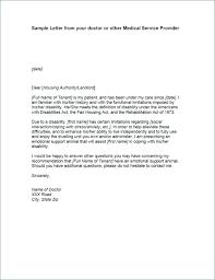 Doctors Note For Dog Emotional Support Dog Letter Template Maney Co
