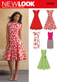 Sewing Patterns For Dresses New New Look 48 Dress Sewing Pinterest Sewing Patterns Group
