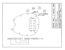 nordstrand musicman 3 coil pickup wiring help talkbass com
