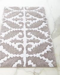 quick look john robshaw khoma bath rug