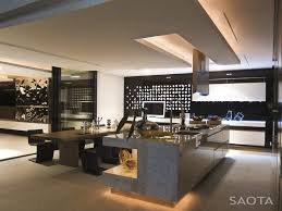 decoration modern luxury. Beautiful Modern Luxury Interior Design Ideas Decoration G
