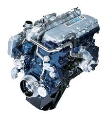 class action lawsuit accuses navistar of knowingly selling court sides engine makers against epa and throws out rule that benefitted navistar