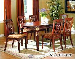 dining table set india dining round dining table set for 4 india