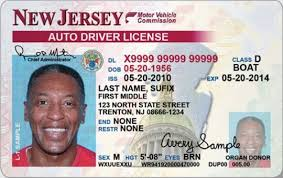 - You A Can Get Permit With Insurance Car