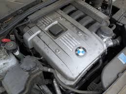 similiar stock bmw 325i engines keywords n52b30 n52b30u0 dohc 3 0 liter l6 engine 24v 2006 bmw 325i sedan