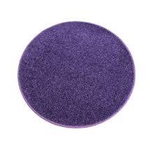 round purple rug house decor ideas round purple area rugs