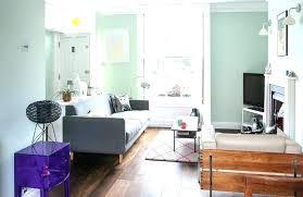 sage green living room ideas sage green living room ideas green living room walls mint green