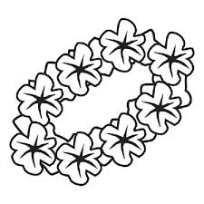 Small Picture Printable Pictures Hawaiian Coloring Pages 80 For Coloring Pages
