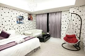 Cool Wallpaper For Bedroom Source A Cool Bedroom Wallpaper Designs Bedroom  Ideas Wallpaper Bedroom Girl
