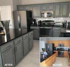 Kitchen Cabinet Refacing Phoenix Amazing Designer Cabinet Refinishing 48 Photos 48 Reviews Refinishing