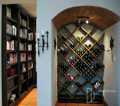 Ikea Expedit Bookcase Wine Rack Ikea Bookshelf Wine Rack Bookshelf Wine Rack  Combo Wine Rack Wine Rack Bookshelf Wine Rack Bookshelf Plans Bookshelf Wine  ...