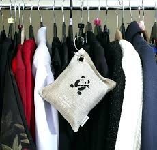 mold on clothes in closet white mold on clothes in closet best ways to deodorize a mold on clothes in closet