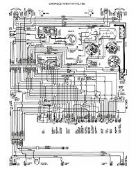 chevy vega wiring harness diagram wiring diagrams best chevy vega wiring harness diagram wiring diagram libraries fisher plow wiring harness diagram 77 c 10