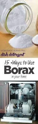 bathroom cleaner recipe borax. borax, uses for cleaning, cleaning hacks, popular pin, diy home bathroom cleaner recipe borax n