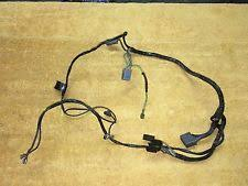 plymouth wiring harness 1968 1969 1970 dodge charger coronet plymouth a c wiring harness ac
