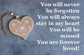 FamousInspirationalLovePoems All About Love Quotes Delectable Love Quotes From Famous Poems