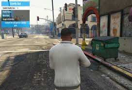 Download the mod menu files download sevenzip extract the files using sevenzip move the mod menu files to your usb insert the usb with the modded files in your console launch gta 5 have fun! Qf Mod Menu Gta5 Mods Com